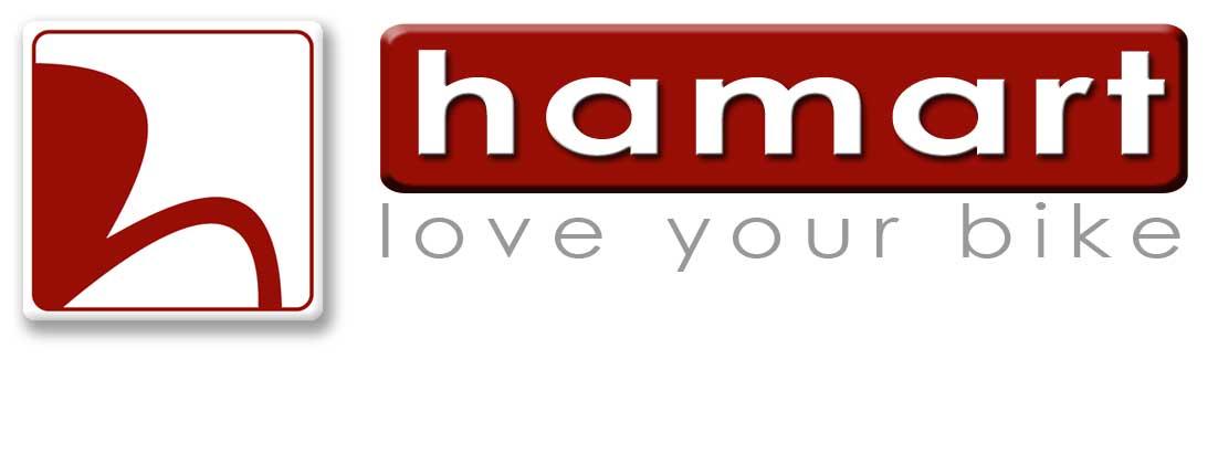 hamart-Logo