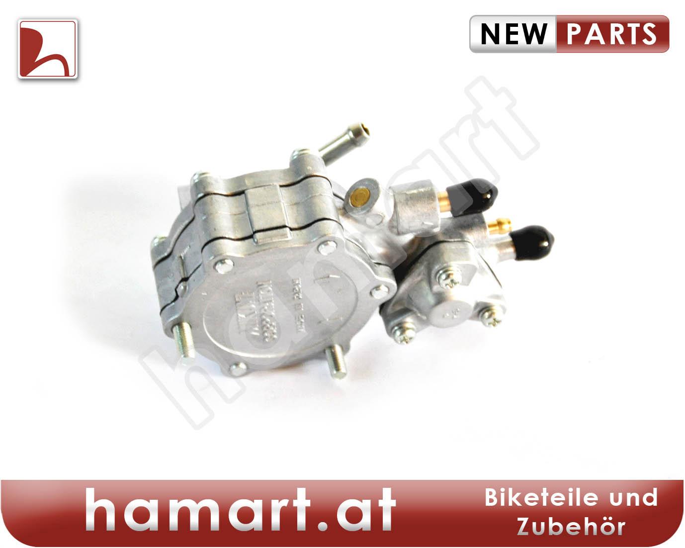 Yamaha Rd  Fuel Tank