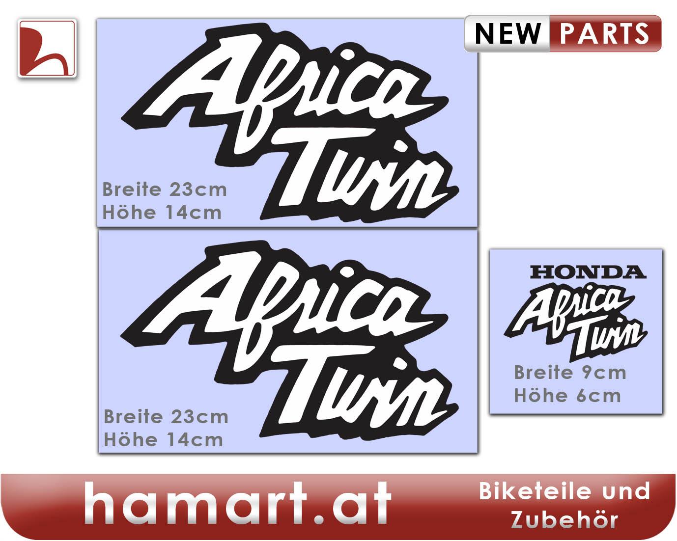 372987000/Kit Kette Ring Kettensatz DID HONDA XRV 750/Africa Twin 1997/750/cc
